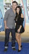 http://img264.imagevenue.com/loc524/th_41728_Jenna_Channing_at_the_2010_Teen_Choice_Awards8_122_524lo.jpg