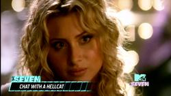 Aly Michalka - The Seven,MTV  May 3_2011  810p mp4 caps