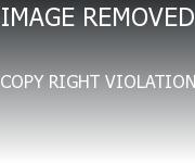 divxfactory_add10_front.jpg