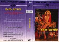 th 239870306 tduid300079 TheeroticnanoBabySitter1982 123 539lo The erotic nano (Baby Sitter)