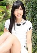 1Pondo – 011515_010 – Yui Kasugano