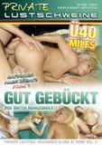 private_lustschweine_gut_gebueckt_von_hinten_reingedrueckt_front_cover.jpg