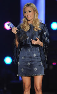 """Nov 30, 2010 - Carrie Underwood - """"CMT Artists Of The Year"""" At Liberty Hall & The Factory In Franklin, Tennessee Th_57599_tduid1721_Forum.anhmjn.com_20101202093640023_122_553lo"""