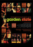 garden_state_front_cover.jpg