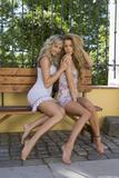 AMANDINE and KAE in Undress Mep1wwajl3wj.jpg