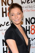 LeAnn Rimes - NOH8 Campaign 4th Anniversary Celebration in Hollywood 12/12/12