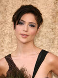 Джанет Монтгомери, фото 15. Janet Montgomery 2010-06-16 - Season 7 Premiere of Entourage in Hollywood, foto 15