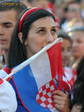 Supportrices... - Page 40 Th_00058_w_081103_EURO2008_hrvatska_05_122_585lo