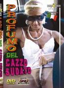 th 653631225 tduid300079 ProfumoDelCazzoSudato CentoXCento 123 585lo Profumo Del Cazzo Sudato