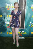 Sofia Vassilieva @ Teen Choice Awards, 09 Aug 2009, [ x20]