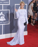 Кэрри Андервуд, фото 4584. Carrie Underwood - 54th annual Grammy Awards, february 12, foto 4584