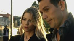th_750740217_scnet_lucifer1x02_0480_122_