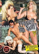 th 329131623 tduid300079 FrauenimSuff7 123 88lo Frauen im Suff 7